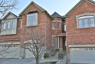 Photo 1: 76 Westbury Court in Richmond Hill: Westbrook House (2-Storey) for sale : MLS®# N3656251