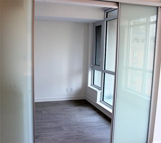 Photo 5: 1503 199 W Richmond Street in Toronto: Waterfront Communities C1 Condo for lease (Toronto C01)  : MLS®# C3671428