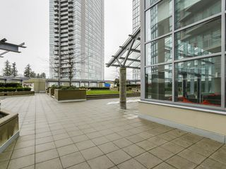 "Photo 24: 1408 9981 WHALLEY Boulevard in Surrey: Whalley Condo for sale in ""Park Place II"" (North Surrey)  : MLS®# R2129602"