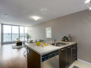 "Photo 30: 1408 9981 WHALLEY Boulevard in Surrey: Whalley Condo for sale in ""Park Place II"" (North Surrey)  : MLS®# R2129602"