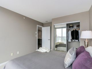 "Photo 9: 1408 9981 WHALLEY Boulevard in Surrey: Whalley Condo for sale in ""Park Place II"" (North Surrey)  : MLS®# R2129602"