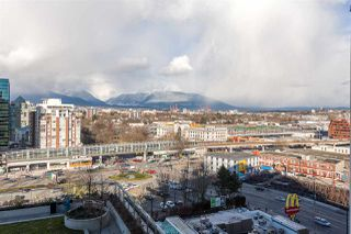 Photo 15: 1706 1618 QUEBEC Street in Vancouver: Mount Pleasant VE Condo for sale (Vancouver East)  : MLS®# R2141441