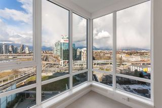 Photo 13: 1706 1618 QUEBEC Street in Vancouver: Mount Pleasant VE Condo for sale (Vancouver East)  : MLS®# R2141441