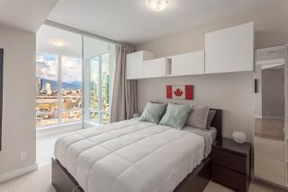 Photo 10: 1706 1618 QUEBEC Street in Vancouver: Mount Pleasant VE Condo for sale (Vancouver East)  : MLS®# R2141441