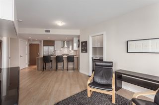 Photo 9: 1706 1618 QUEBEC Street in Vancouver: Mount Pleasant VE Condo for sale (Vancouver East)  : MLS®# R2141441