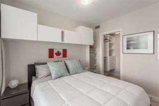 Photo 11: 1706 1618 QUEBEC Street in Vancouver: Mount Pleasant VE Condo for sale (Vancouver East)  : MLS®# R2141441