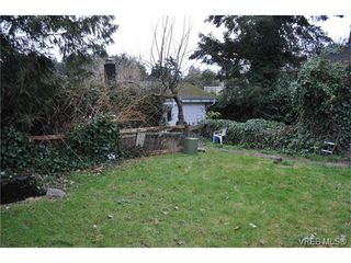 Photo 3: 56 Midwood Rd in VICTORIA: VR View Royal Single Family Detached for sale (View Royal)  : MLS®# 751988