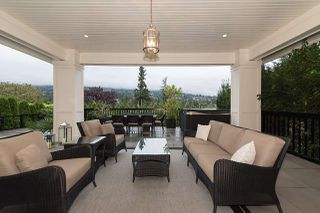 """Photo 11: 939 INGLEWOOD Avenue in West Vancouver: Sentinel Hill House for sale in """"Sentinel Hill"""" : MLS®# R2143743"""