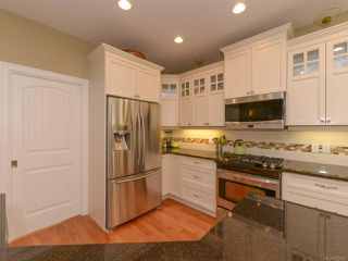 Photo 22: 309 FORESTER Avenue in COMOX: CV Comox (Town of) House for sale (Comox Valley)  : MLS®# 752431