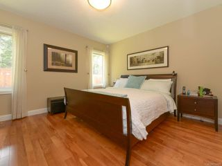 Photo 24: 309 FORESTER Avenue in COMOX: CV Comox (Town of) House for sale (Comox Valley)  : MLS®# 752431