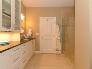 Photo 29: 309 FORESTER Avenue in COMOX: CV Comox (Town of) House for sale (Comox Valley)  : MLS®# 752431