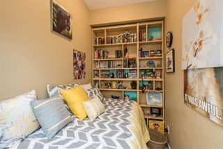 "Photo 14: 114 1633 MACKAY Avenue in North Vancouver: Pemberton Heights Condo for sale in ""Touchstone"" : MLS®# R2147673"