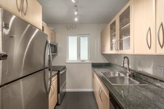 Photo 11: 1612 MAPLE Street in Vancouver: Kitsilano Townhouse for sale (Vancouver West)  : MLS®# R2149926