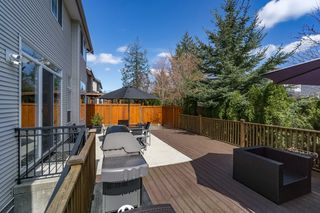 "Photo 47: 7314 200B Street in Langley: Willoughby Heights House for sale in ""Jericho Ridge"" : MLS®# R2150541"