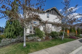 "Photo 43: 7314 200B Street in Langley: Willoughby Heights House for sale in ""Jericho Ridge"" : MLS®# R2150541"