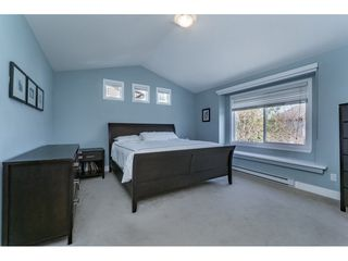 "Photo 69: 7314 200B Street in Langley: Willoughby Heights House for sale in ""Jericho Ridge"" : MLS®# R2150541"