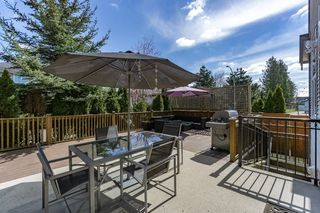 "Photo 53: 7314 200B Street in Langley: Willoughby Heights House for sale in ""Jericho Ridge"" : MLS®# R2150541"