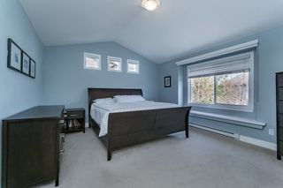 "Photo 23: 7314 200B Street in Langley: Willoughby Heights House for sale in ""Jericho Ridge"" : MLS®# R2150541"