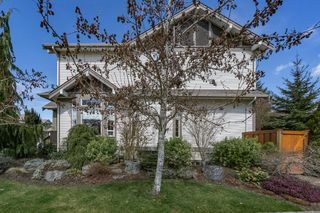 "Photo 44: 7314 200B Street in Langley: Willoughby Heights House for sale in ""Jericho Ridge"" : MLS®# R2150541"