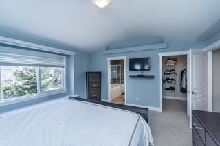 "Photo 25: 7314 200B Street in Langley: Willoughby Heights House for sale in ""Jericho Ridge"" : MLS®# R2150541"
