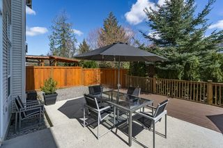 "Photo 54: 7314 200B Street in Langley: Willoughby Heights House for sale in ""Jericho Ridge"" : MLS®# R2150541"