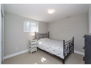 "Photo 75: 7314 200B Street in Langley: Willoughby Heights House for sale in ""Jericho Ridge"" : MLS®# R2150541"
