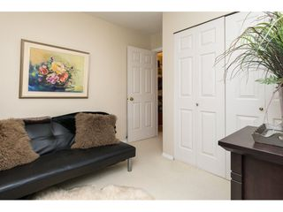 "Photo 16: 105 1467 MARTIN Street: White Rock Condo for sale in ""Searidge Court"" (South Surrey White Rock)  : MLS®# R2154678"