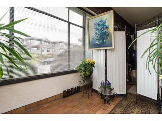 "Photo 19: 105 1467 MARTIN Street: White Rock Condo for sale in ""Searidge Court"" (South Surrey White Rock)  : MLS®# R2154678"