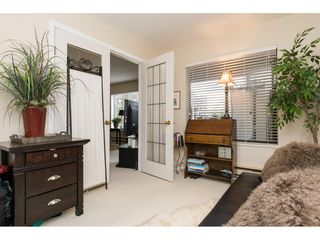 "Photo 15: 105 1467 MARTIN Street: White Rock Condo for sale in ""Searidge Court"" (South Surrey White Rock)  : MLS®# R2154678"