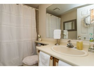 "Photo 17: 105 1467 MARTIN Street: White Rock Condo for sale in ""Searidge Court"" (South Surrey White Rock)  : MLS®# R2154678"