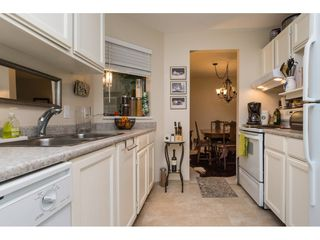 "Photo 9: 105 1467 MARTIN Street: White Rock Condo for sale in ""Searidge Court"" (South Surrey White Rock)  : MLS®# R2154678"