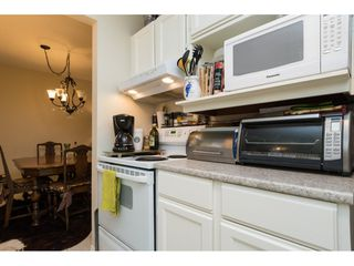 "Photo 11: 105 1467 MARTIN Street: White Rock Condo for sale in ""Searidge Court"" (South Surrey White Rock)  : MLS®# R2154678"