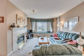 "Photo 11: 306 3733 NORFOLK Street in Burnaby: Central BN Condo for sale in ""WINCHELSEA"" (Burnaby North)  : MLS®# R2154946"