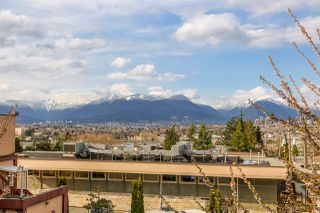 "Photo 20: 306 3733 NORFOLK Street in Burnaby: Central BN Condo for sale in ""WINCHELSEA"" (Burnaby North)  : MLS®# R2154946"