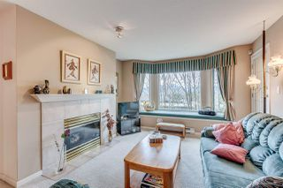 "Photo 12: 306 3733 NORFOLK Street in Burnaby: Central BN Condo for sale in ""WINCHELSEA"" (Burnaby North)  : MLS®# R2154946"