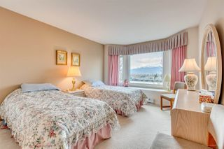 "Photo 13: 306 3733 NORFOLK Street in Burnaby: Central BN Condo for sale in ""WINCHELSEA"" (Burnaby North)  : MLS®# R2154946"