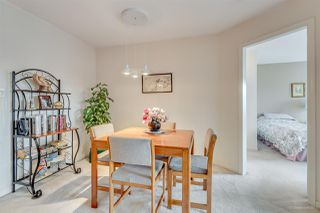 "Photo 8: 306 3733 NORFOLK Street in Burnaby: Central BN Condo for sale in ""WINCHELSEA"" (Burnaby North)  : MLS®# R2154946"