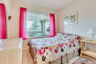 "Photo 16: 306 3733 NORFOLK Street in Burnaby: Central BN Condo for sale in ""WINCHELSEA"" (Burnaby North)  : MLS®# R2154946"