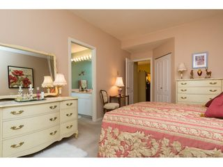 "Photo 15: 236 12875 RAILWAY Avenue in Richmond: Steveston South Condo for sale in ""WESTWATER VIEWS"" : MLS®# R2155770"
