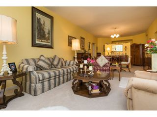 "Photo 7: 236 12875 RAILWAY Avenue in Richmond: Steveston South Condo for sale in ""WESTWATER VIEWS"" : MLS®# R2155770"
