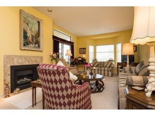 "Photo 6: 236 12875 RAILWAY Avenue in Richmond: Steveston South Condo for sale in ""WESTWATER VIEWS"" : MLS®# R2155770"