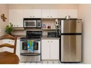 "Photo 13: 236 12875 RAILWAY Avenue in Richmond: Steveston South Condo for sale in ""WESTWATER VIEWS"" : MLS®# R2155770"