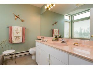 "Photo 16: 236 12875 RAILWAY Avenue in Richmond: Steveston South Condo for sale in ""WESTWATER VIEWS"" : MLS®# R2155770"