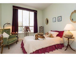 "Photo 18: 236 12875 RAILWAY Avenue in Richmond: Steveston South Condo for sale in ""WESTWATER VIEWS"" : MLS®# R2155770"