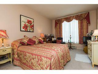 "Photo 14: 236 12875 RAILWAY Avenue in Richmond: Steveston South Condo for sale in ""WESTWATER VIEWS"" : MLS®# R2155770"