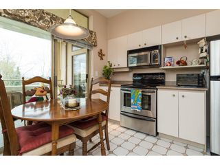 "Photo 11: 236 12875 RAILWAY Avenue in Richmond: Steveston South Condo for sale in ""WESTWATER VIEWS"" : MLS®# R2155770"