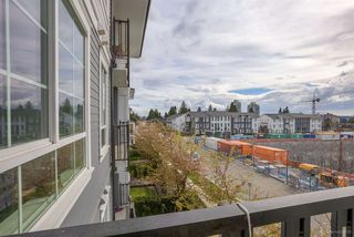 """Photo 19: 307 545 FOSTER Avenue in Coquitlam: Coquitlam West Condo for sale in """"FOSTER WEST"""" : MLS®# R2158567"""