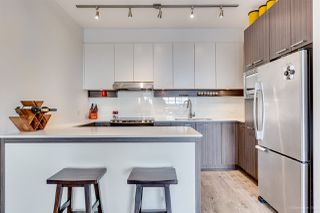 """Photo 9: 307 545 FOSTER Avenue in Coquitlam: Coquitlam West Condo for sale in """"FOSTER WEST"""" : MLS®# R2158567"""