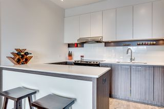 """Photo 11: 307 545 FOSTER Avenue in Coquitlam: Coquitlam West Condo for sale in """"FOSTER WEST"""" : MLS®# R2158567"""