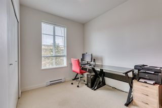 """Photo 17: 307 545 FOSTER Avenue in Coquitlam: Coquitlam West Condo for sale in """"FOSTER WEST"""" : MLS®# R2158567"""